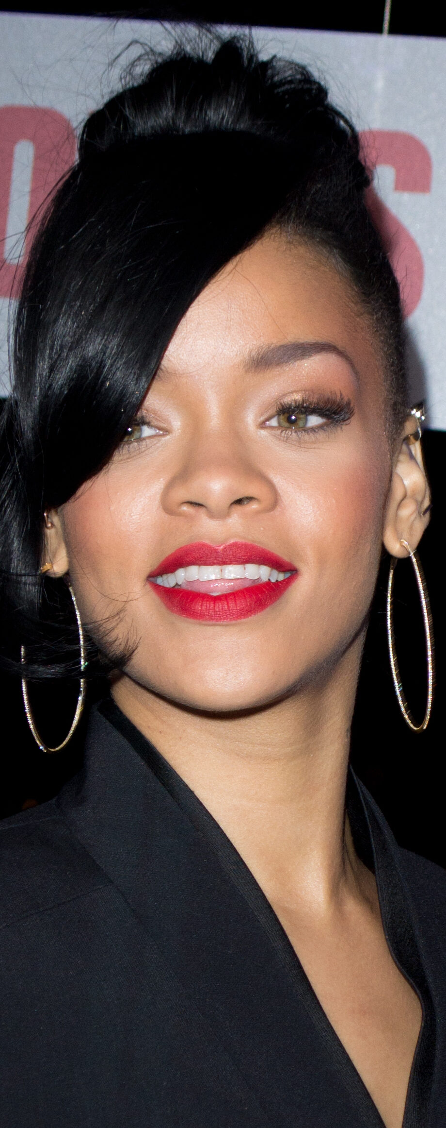 Rihanna is still working on a new reggae album