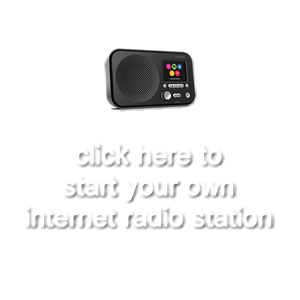 Start Your Own Internet Radio Station With HypeDem Radio